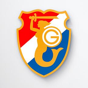 Europejska Gwardia