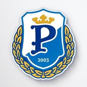 """""""Biało-Niebiescy"""" z Pychowic"""