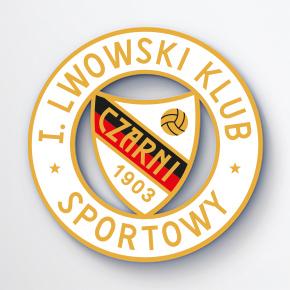 Pionierzy polskiego futbolu
