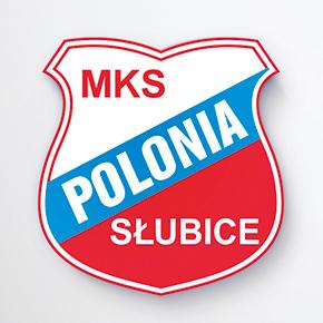 Koguty z Pogranicza