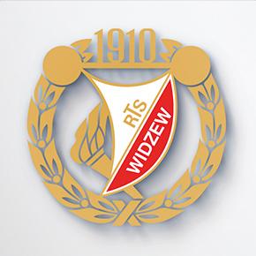Najstarszy polski klub robotniczy?
