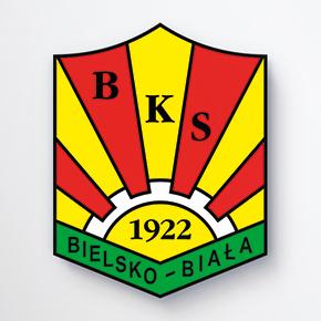 Siatkarskie mistrzynie spod Klimczoka