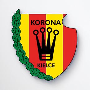 polskielogo.net/wp-content/uploads/2016/01/106-korona-kielce-ikona.jpg