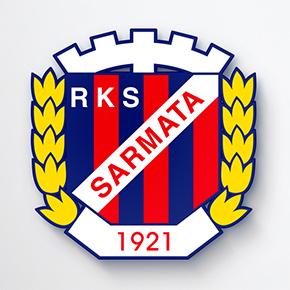 Futboliści w cieniu Kusocińskiego
