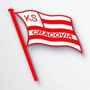 """""""Pany"""" spod biało-czerwonej flagi"""