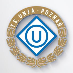"Partyzanci pod kryptonimem ""Unja"""