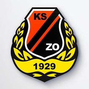 Pomarańczowe rewolucje KSZO