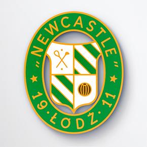 Newcastle namieszało w Łodzi