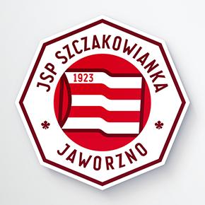 Przerwany sen Szczakowianki