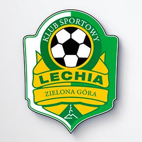 Dlaczego zniknęła Lechia?