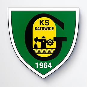 Sportowa wizytówka Katowic