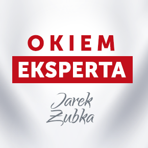 TOP 5 eksperta od marketingu