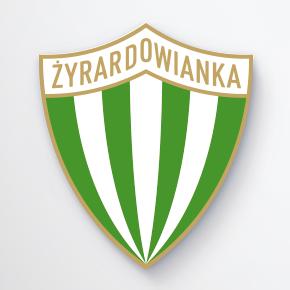 """""""Żyrka"""" znad Pisi Gągoliny"""
