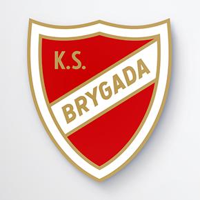 Zapominana Brygada
