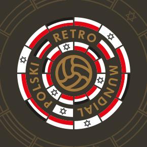 Ożywione znaki 30 zapomnianych klubów