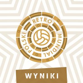 """Kto wygrał """"Polski Retro Mundial""""?"""