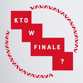 """Wybierz finalistów konkursu """"Znak 100-lecia""""!"""