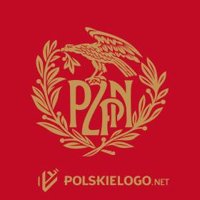 Które kluby założyły PZPN?