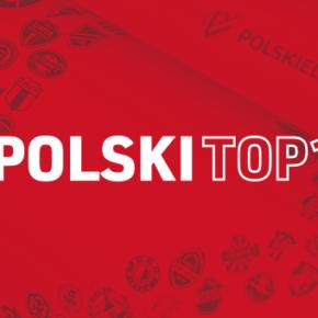 Subiektywny ranking polskich znaków sportowych