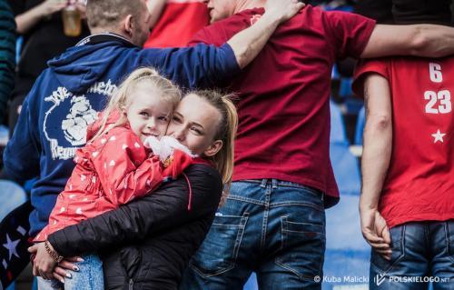 Wisła Kraków - Wisła Płock Grupa Spadkowa, Ekstraklasa 2018-19, foto: ⓒ Jakub Malicki