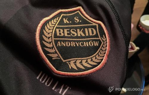 Beskid Andrychów - Wiślanie Jaśkowice 2019-20