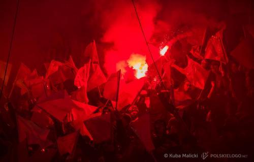 202002-cracovia-wisla-017