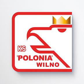 """""""Biało-Czerwoni"""" namieszali na Litwie"""