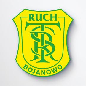 Bojanowska przeplatanka