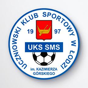 Szkolne logo