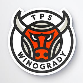 Winogrady Bulls