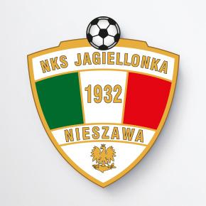 Klęska Jagiellonki we Włocławku
