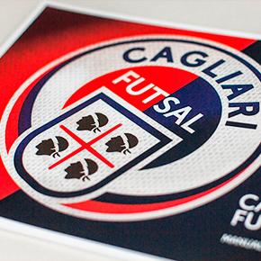 Cagliari po polsku