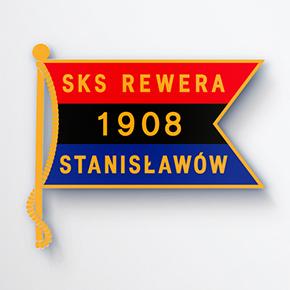 Stanisławów, w rzeczy samej!