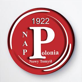Nowe oblicze Polonii