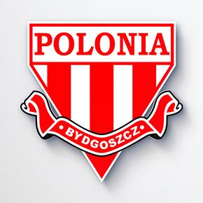 Polonia znowu biało-czerwona
