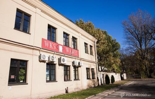 Wawel - Fairant 2019